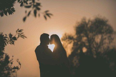 Bineet & Parth | Pre wedding