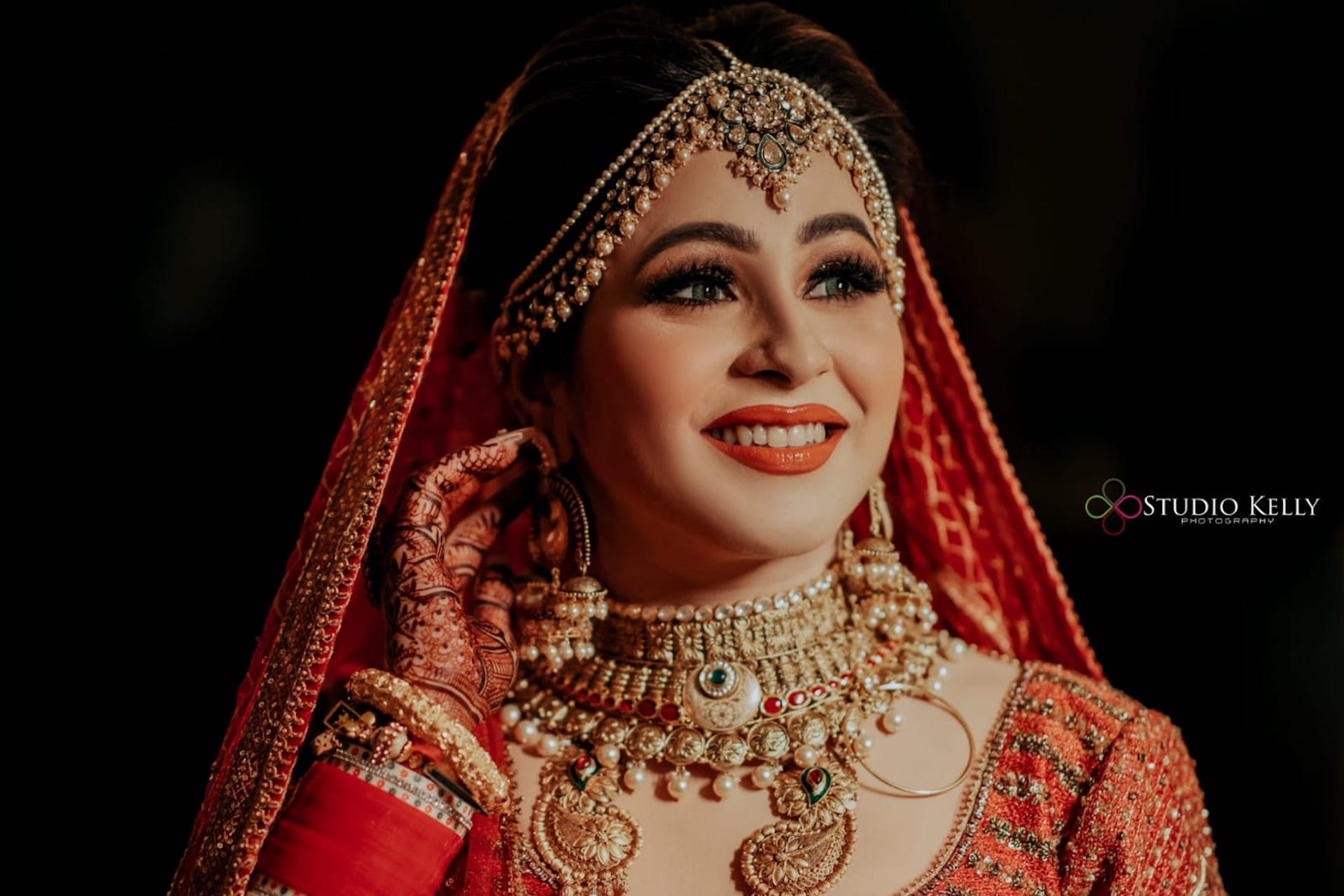 Indian Wedding Photography Trends
