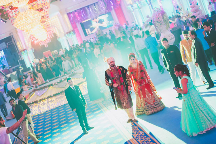 Best Wedding Photography by Studio Kelly Delhi, NCR, India